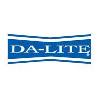 vendor-logos-dalite