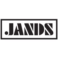 vendor-logos-jands