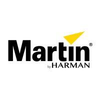 vendor-logos-martin