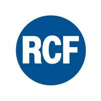vendor-logos-rcf
